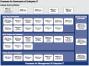 wiki:cobit5-processes.png