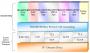 wiki:diameter_프로토콜의_구조.png