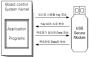 wiki:token_copy_decryption.png